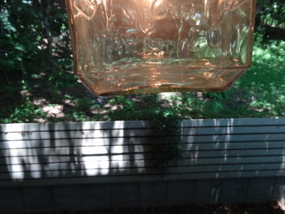 birdcafe 1.JPG