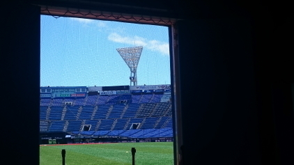 stadium 1.JPG
