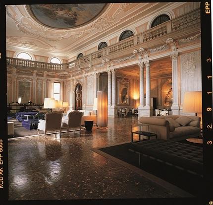 Benetton Palace 1.jpg