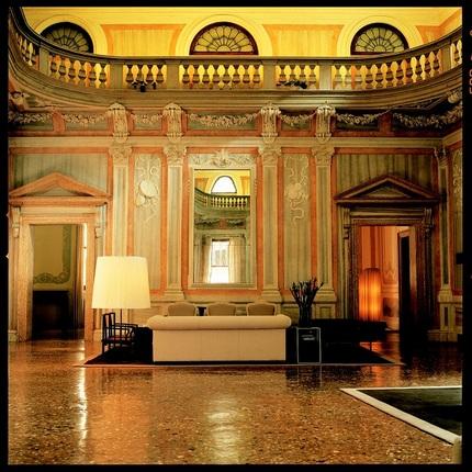 Benetton Palace 5.jpg