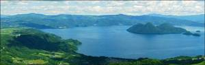 洞爺湖.jpg