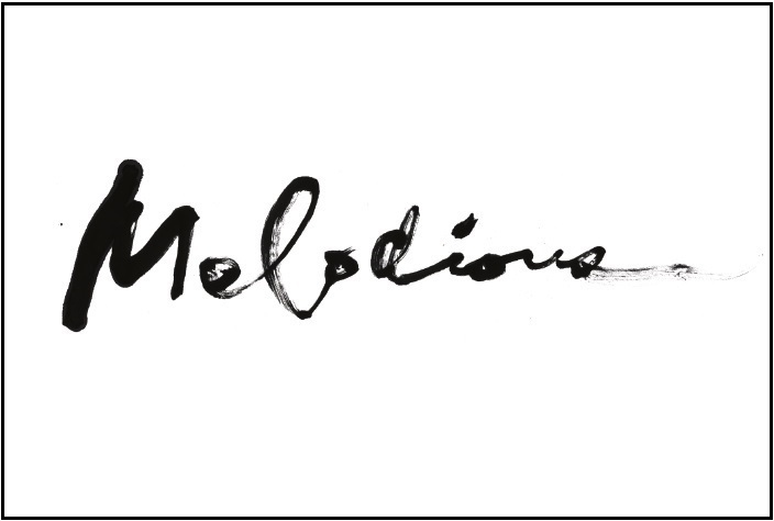 Melodious DM1-1.jpg