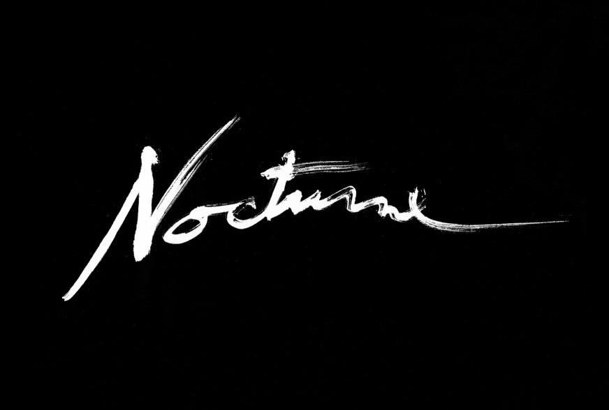 Nocturne DM V.jpg