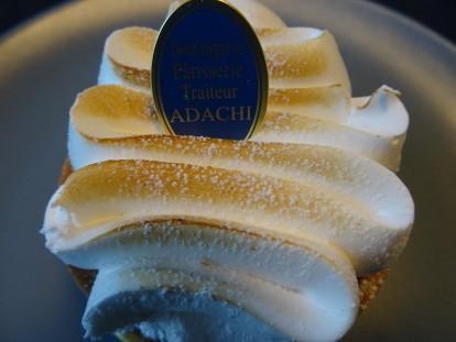adachi4.JPG