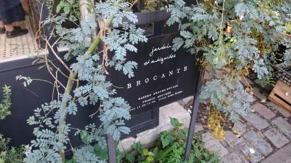 brocante1.JPG