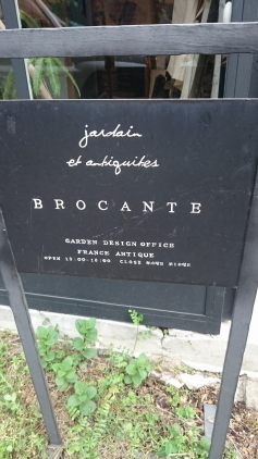 brocante2.JPG