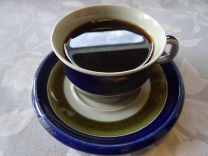 cofee2.JPG