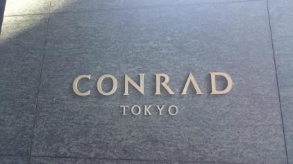 conrad1.JPG