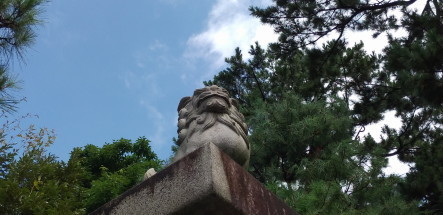 goutokuji5.JPG