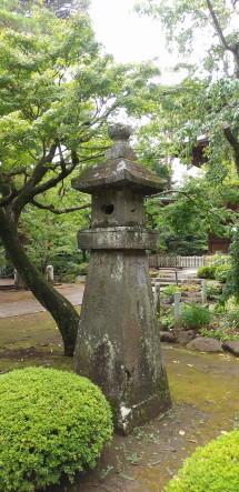 goutokuji8.JPG