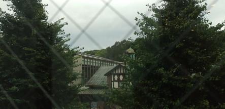 harajyukueki.JPG