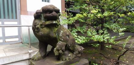 kitazawahatiman2.JPG