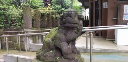 kitazawahatiman3.JPG