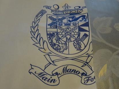 manma5.JPG