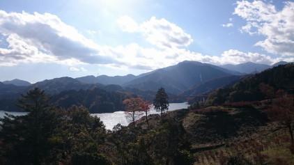 miyagase1.JPG