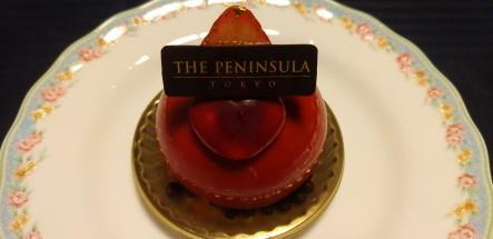 peninsula4.JPG
