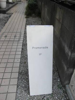 prom1.JPG