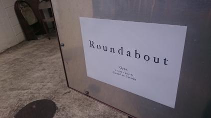 round2.JPG