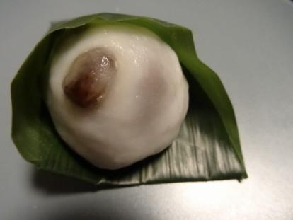 shimizuya7.JPG