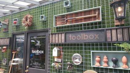 toolbox11.JPG