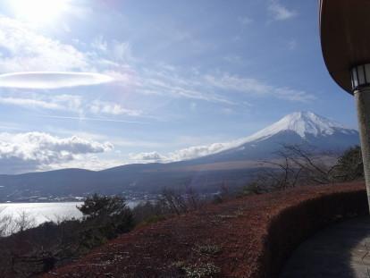 yamanakako2.JPG